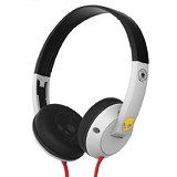 SKULLCANDY UpRock Germany World Cup [SGURGY-156] - Headphone Full Size